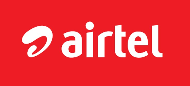 How to setup Airtel Voicemail (All India) - Tricksty