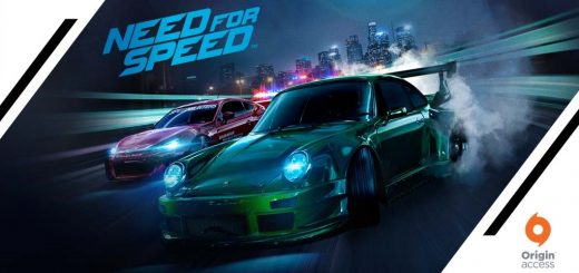 Gaming: Need For Speed Logitech G29 Map Clutch into a Handbrake